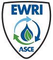 EWRI_shield_color.jpg