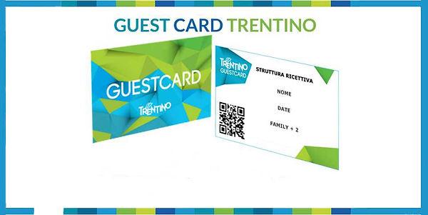 news-trentino-guest-card-2016.jpg