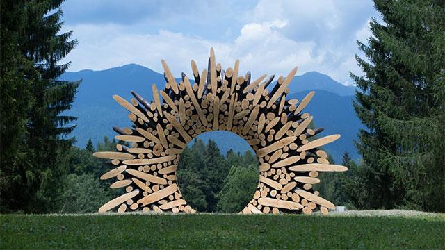 Arte-Sella-30-anni-di-arte-e-natura-nell