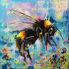 Bee web.jpg
