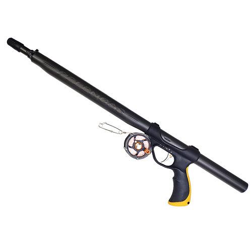 Ружье подводное Pelengas Magnum PROFI 70 (c катушкой)