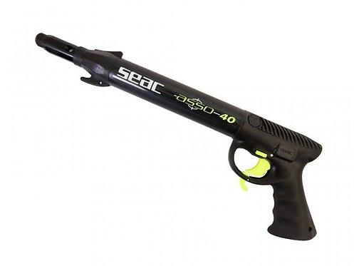 Ружье SeacSub ASSO пневматическое 40