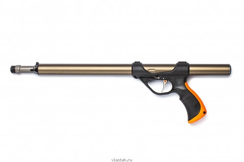 Ружье подводное Pelengas 55 Magnum Plus смещенная рукоятка 2/3