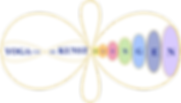 18.10.17 logo buch kahrunaji transparent