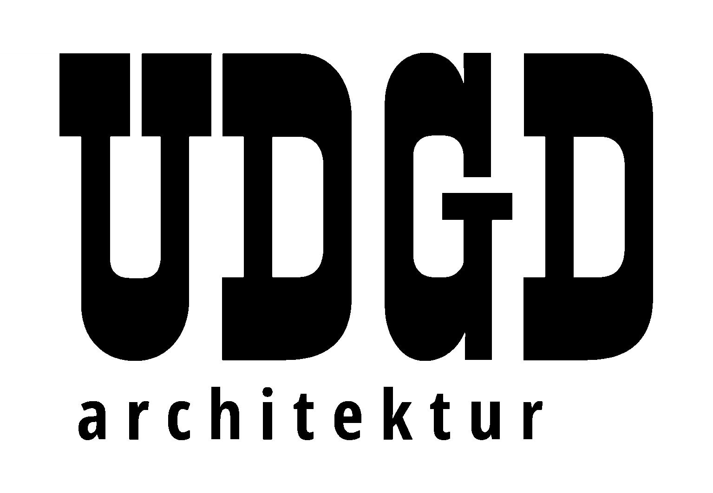 UDGD Architekten Wendt&Dürr