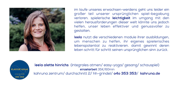 18.10.09 flyerbuch 3 S2.png