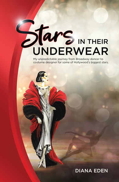 Stars_in_their_Underwear_Cover-front.jpg