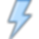 icons8-lightning-bolt-80.png