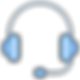 icons8-headset-80.png