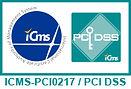 PCIロゴ.jpg