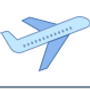 icons8-airplane-take-off-16.png