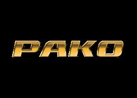 Pako-logo@2x-1.png