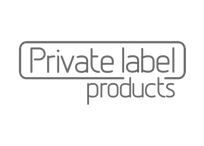 Private-label-logo@2x.png