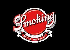 Smoking-logo@2x-1.png