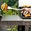 Thumbnail: Barbecue fork Char-Broil Premium