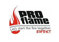 PROflame-logo@2x-1.png