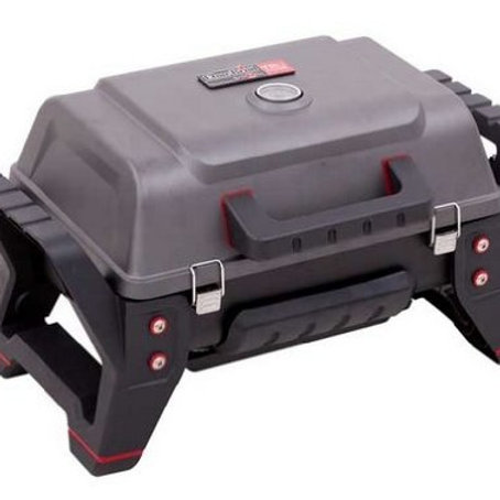 Char-Broil Grill2Go® X200