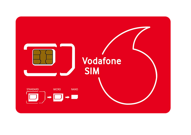 247TS-SIM-CARDS-VODAFONE-TRIPLE.png