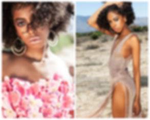 Avant Garde Magazine Model Reign.jpg