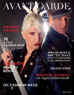 AVANT-GARDE-Magazine-February-Issue-2015