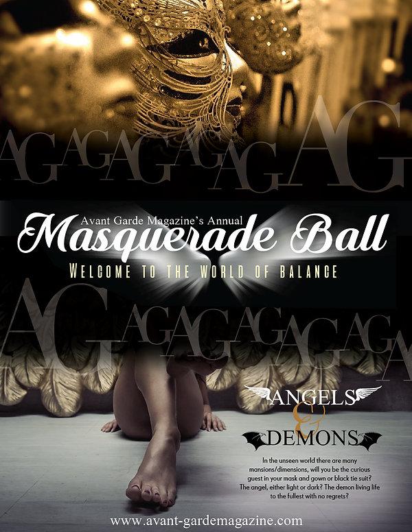 Avant Garde Magazine Halloween Ball.jpg
