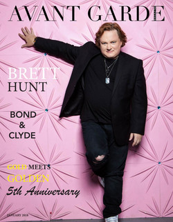 AVANT-GARDE-Magazine-January-Issue-2018-Brett-Hunt