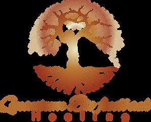 logo1trans.png