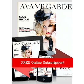 Free Online Subscription