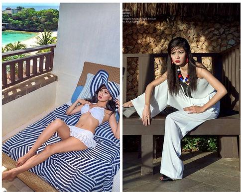 Avant Garde Magazine Model Jean Dara.jpg