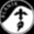 logo_blaník.png