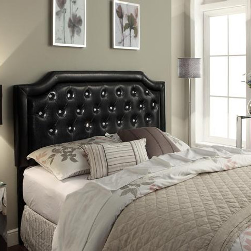 Bedroom Sets No Credit Check mysite | bedrooms