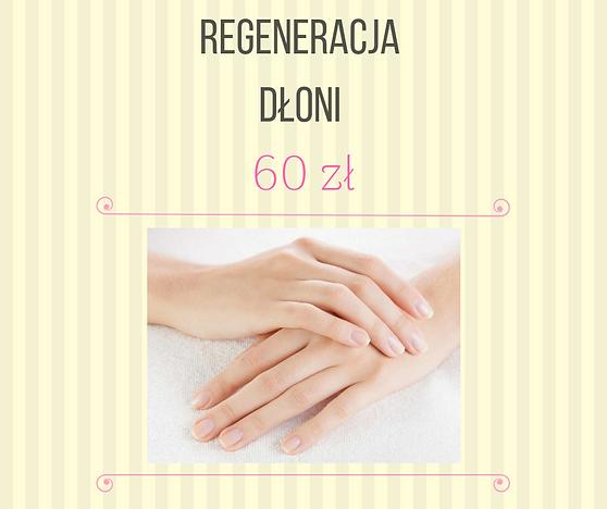 Regeneracjadłoni_(2).png