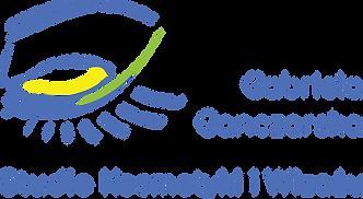 logo_GG_niebieskie.png