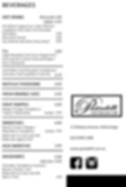 menu 2019 page 1.png