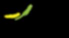 logo_GG_czarne.png
