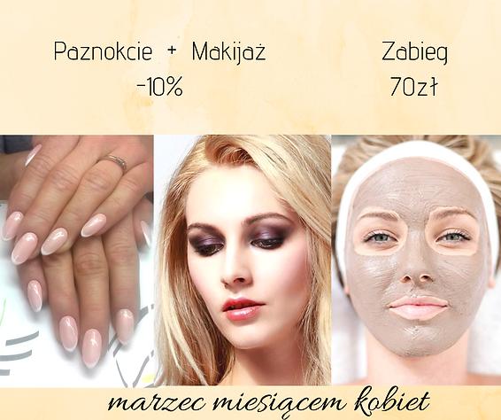 Paznokcie + Makijaż -10%.png