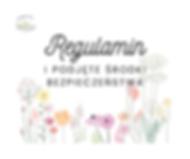 Regulamin.png