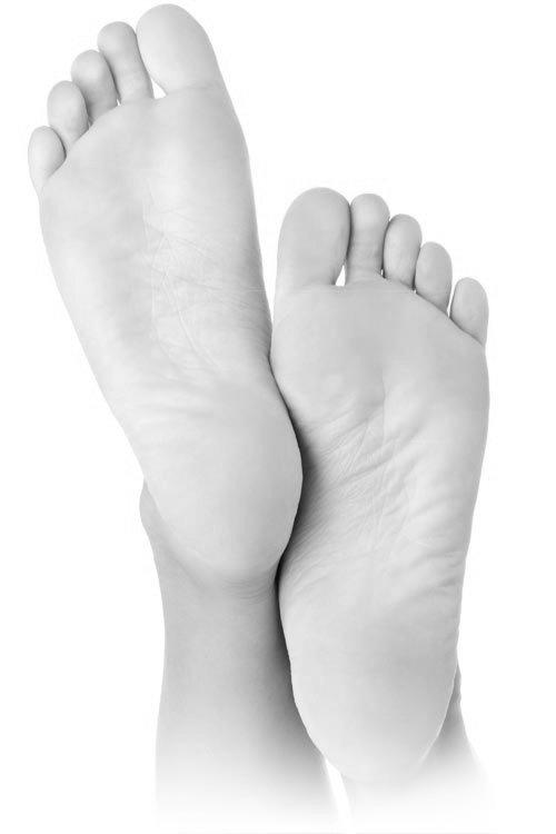 feet2-mxkgi5ixnuwdmhstw6hu1kcyfom2gclk53