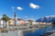 Ascona.png