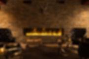 peaksplace-jvk-1513.jpg