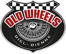 Old Wheels.jpg