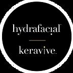 keravive-logo.png