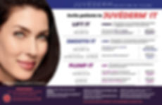 JUV110607-v2_JUVEDERM-IT-Office-Placemat