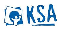 logoKSA.jpg