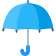 umbrella (1).png