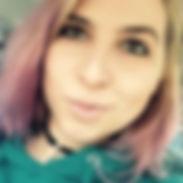 Nady Sofia Costa.jpg