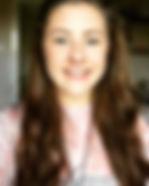Lauren Amy.jpg