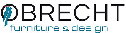Obrecht furniture & design logo.jpg