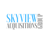 SKYVIEW ACQUISITIONS GRP LOGO 1.png