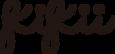 logo_kikii.png